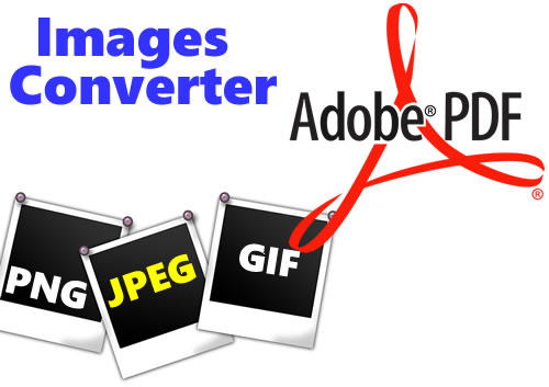 turn pdf image into jpeg