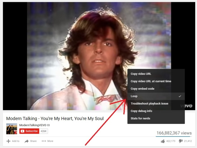 youtube song heart and soul