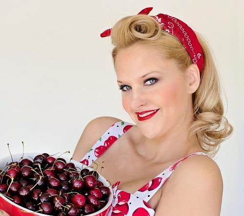 cherries-2275688_1920