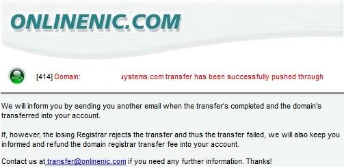 onlinenic 4