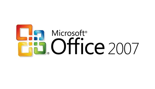 microsoft office excel 2007 logo wwwpixsharkcom