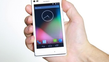 Camera not working in sony xperia l c2104 notes sony xperia l c2104 error camera not available reheart Choice Image
