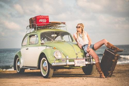 automobile-1853936_640