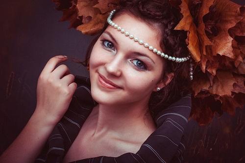 autumn-1773783_640
