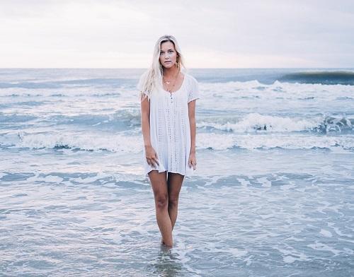 beach-1854204_1280