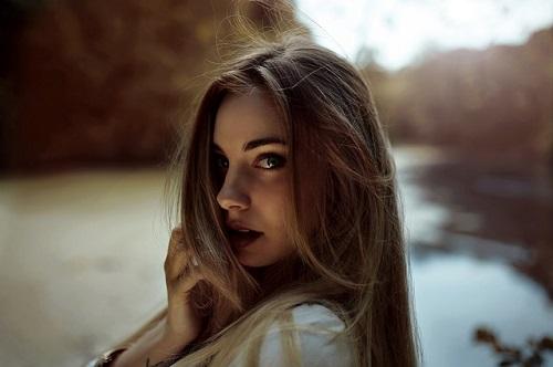 beautiful-1844729_640