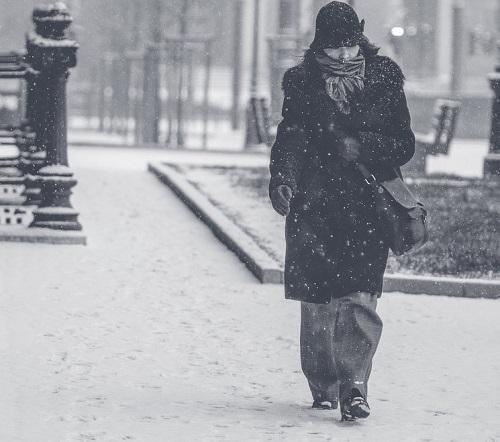 blizzard-1245929_1280