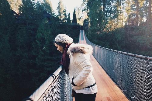 bridge-1209931_640