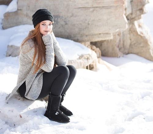 winter-2190455_1280