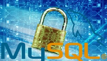 Reset MYSQL Root Password on CentOS using Putty and SSH | Notes