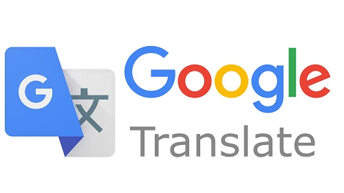 Google translate widget not showing english as option notes google translate stopboris Choice Image