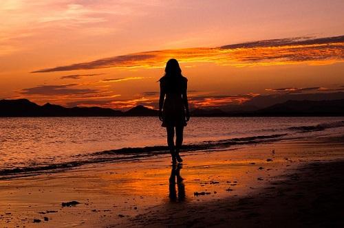 dadaepo-beach-2826172_640