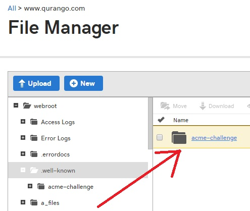 Free SSL Certificate For A Website On GoDaddy com   Notes