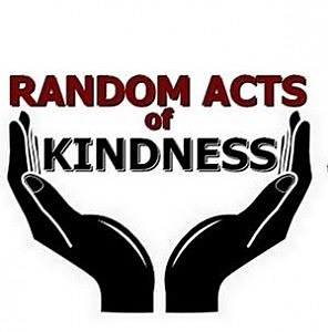 random-acts-of-kindness.jpg