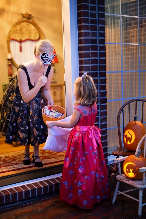 halloween-1773447_1280