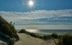 beach-3552176_640