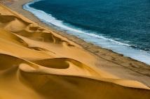dunes-4461128_640