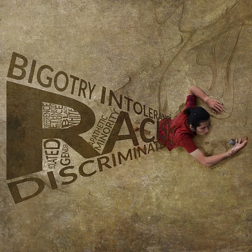racism-2733840_640