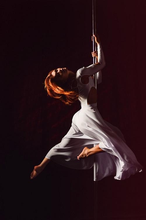 pole-dance-1287822_1280