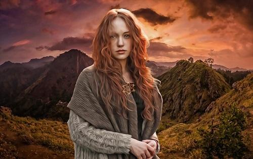 celtic-woman-1880944_640