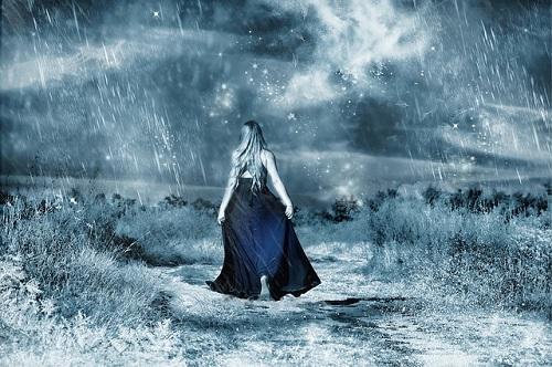 winter-1716286_640
